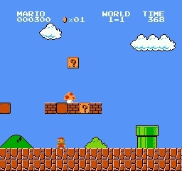 Super Mario Bros. (World)-1.jpg
